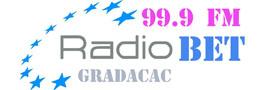 radiobet-logo