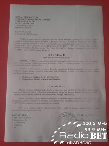 sefika-ibrisimovic-humanitarna-2