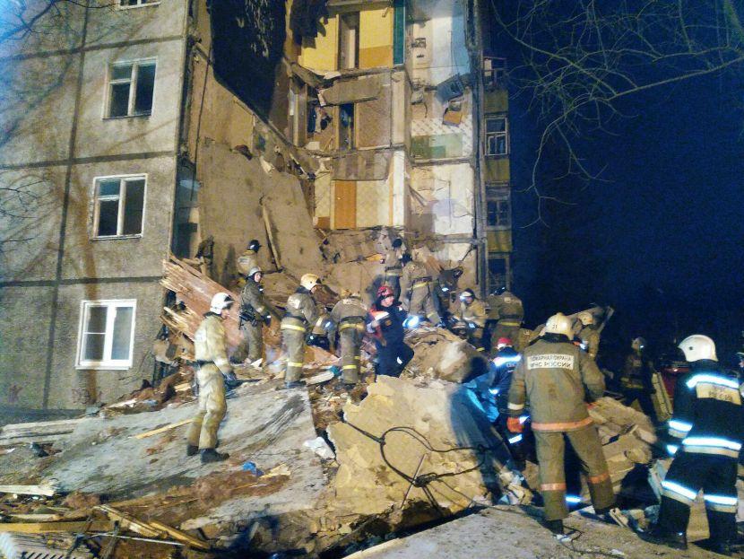 Rusija-Ekplozija-gasa-Zgrada