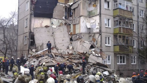 Rusija-Ekplozija-gasa-Zgrada2-620x350