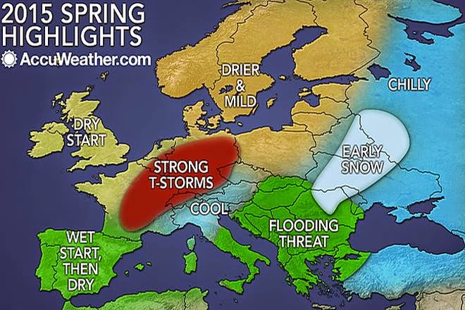 67055_prognoza-proljece-1