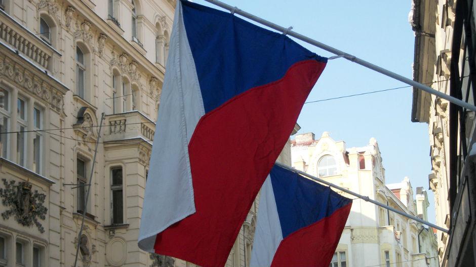 4170028_zastave-vjpg