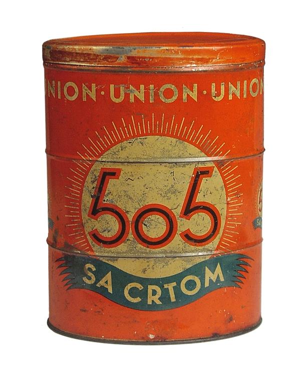 505-s-crtom (1)