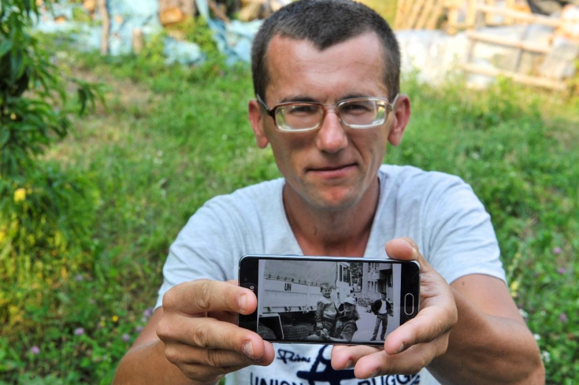djecak_Srebrenica_Anadolija1