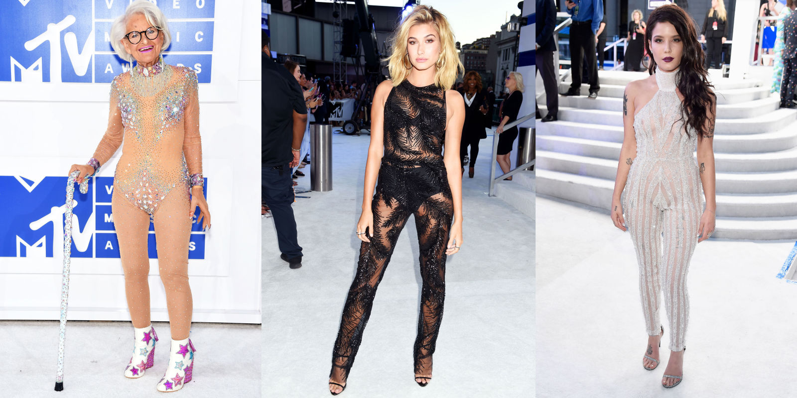 gallery-1472430759-vma-2016-jumpsuits