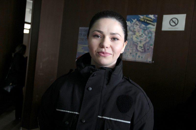 mladji-policajci-lukavac-zakletva004-20170220