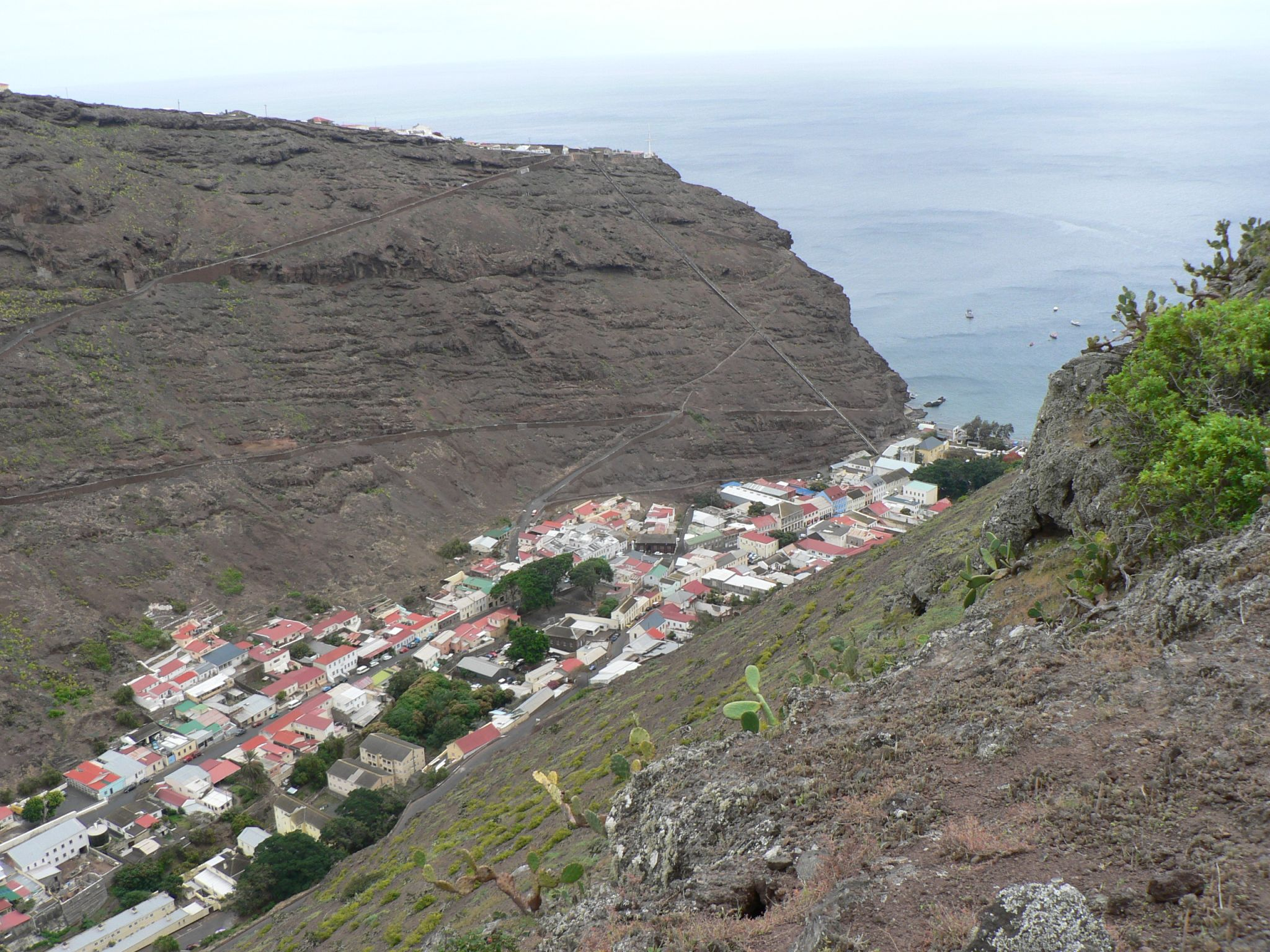jamestown-st-helena