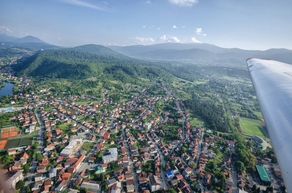 bosna-i-hercegovina-1024x678