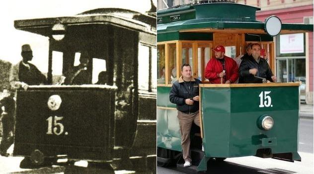 prvi-tramvaj