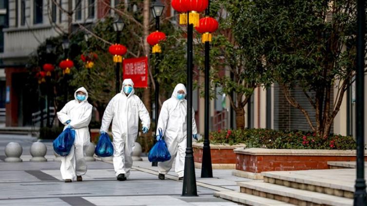U Italiji umrla četvrta osoba od koronavirusa