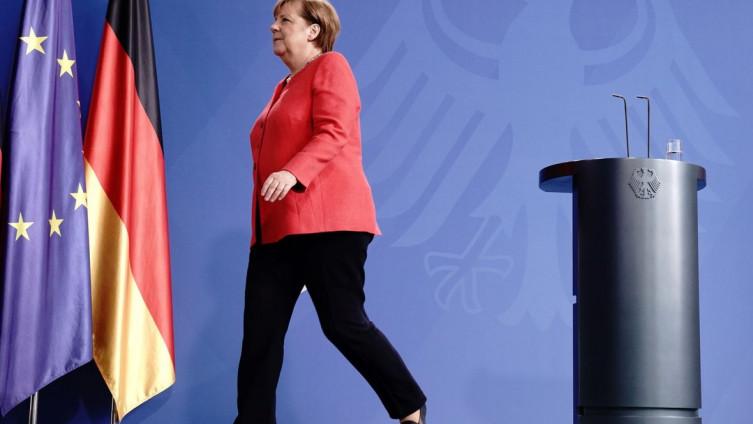 Merkel će oživiti podršku evropskog puta BiH