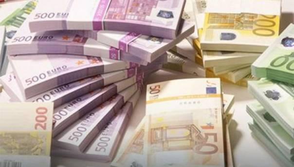 Njemačka pomaže kompanijama sa 4,5 milijardi eura sedmično