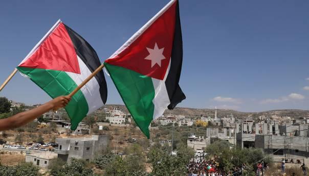 Palestina pozdravila odluku ICC-a o otvaranju istrage ratnih zločina