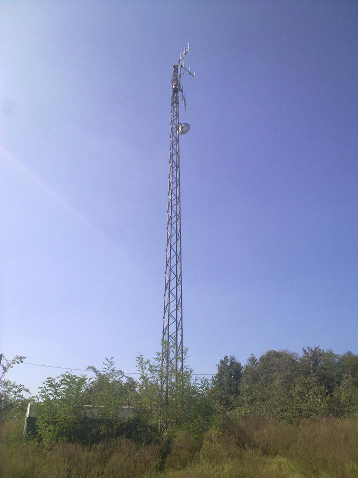 gradacac-antena-1