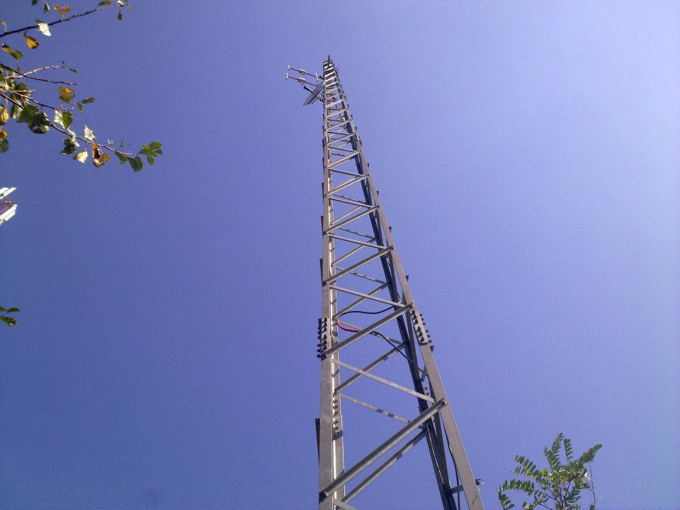 gradacac-antena-2