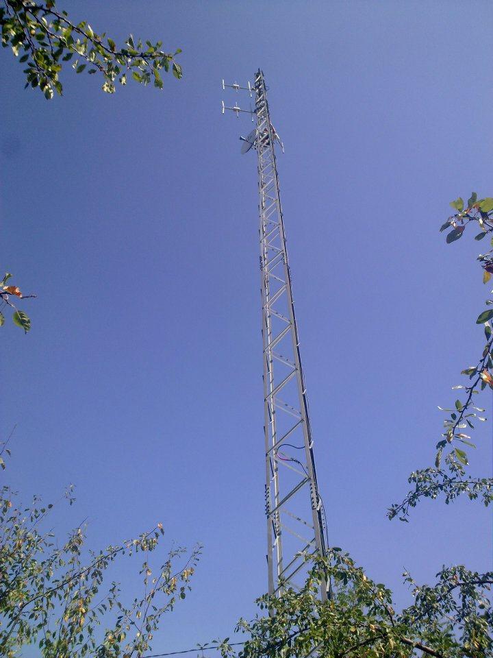 gradacac-antena-3