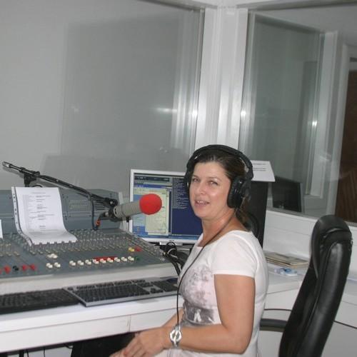 Jadranka Angelov