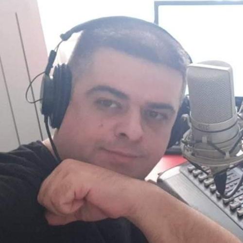 Ognjen Dabić