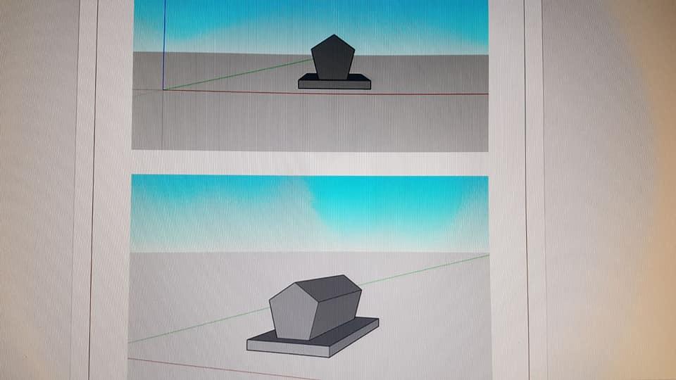 Reprezentativni stećak bit će izrađen u Gradačcu