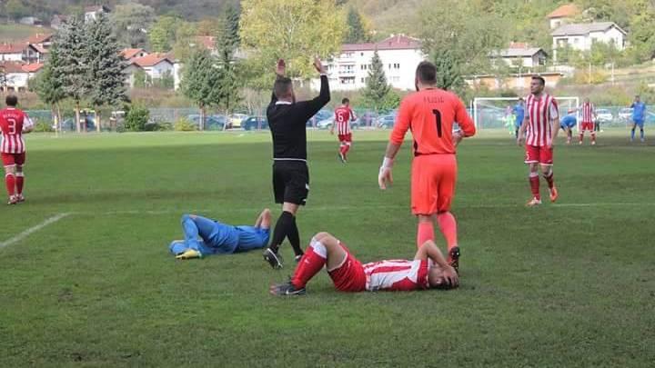 Prva liga Federacije BiH i zvanično prekinuta, Olimpik se vraća u Premijer ligu
