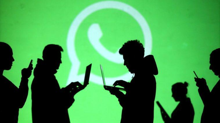 WhatsApp korisnicima postavio ultimatum