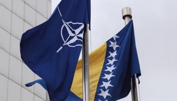 Kakve poruke šalje NATO nakon izbora u SAD-u