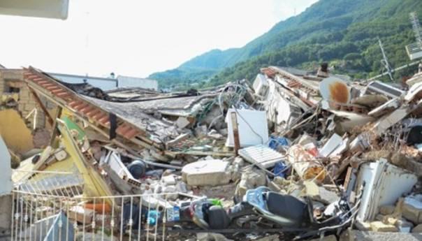 U potresu u Indoneziji smrtno stradale 42 osobe