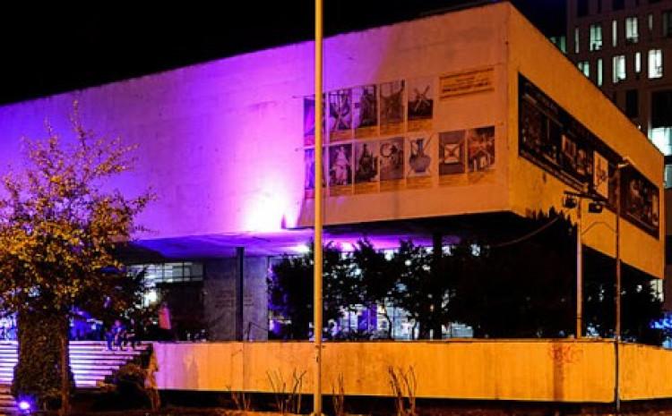 Brojne aktivnosti obilježavanja Dana Evrope u Bosni i Hercegovini