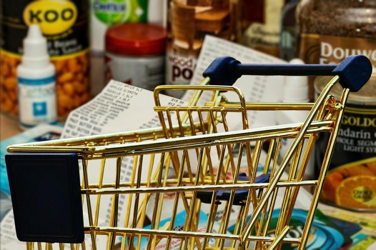 Istraživanje: Gdje je najskuplji, a gdje najjeftiniji život