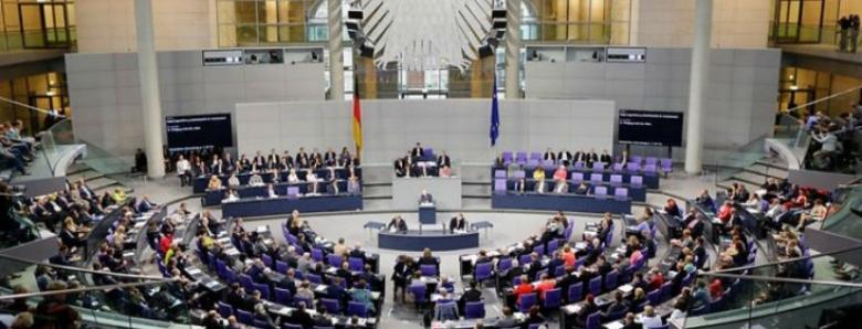 Nijemci u nedjelju biraju novi Bundestag: Građani žele nastavak stabilnosti iz perioda Angele Merkel