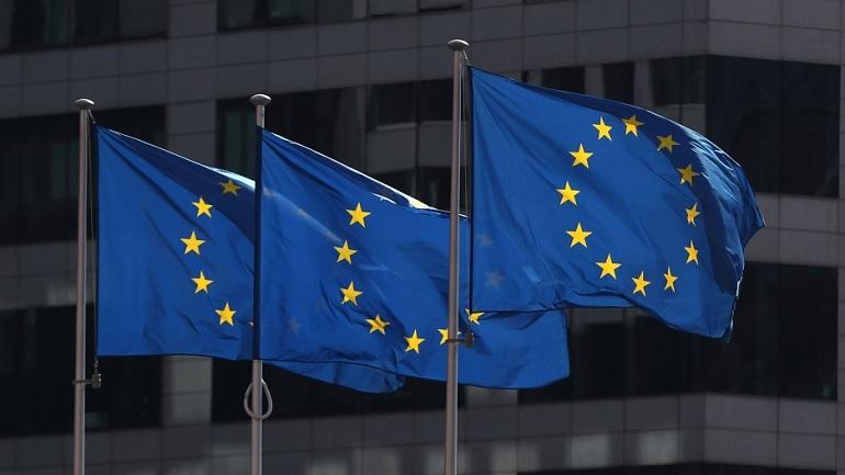 """EU skida BiH sa liste """"sigurnih zemalja"""", putovanja za bh. državljane bit će uslovljena"""