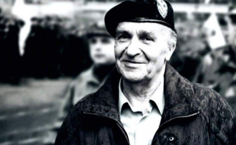 Na današnji dan: Prije 18 godina umro prvi predsjednik RBiH Alija Izetbegović