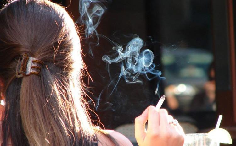 Skoro polovina odraslog stanovništva konzumira duhan: Svako šesto dijete u BiH stalni je pušač